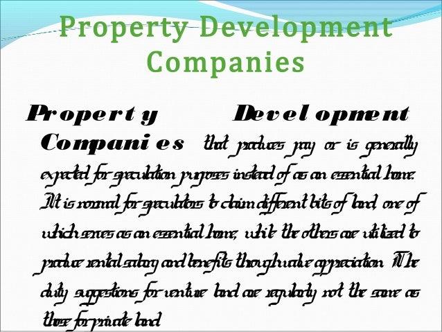 Profitable investment real estate properties in australia