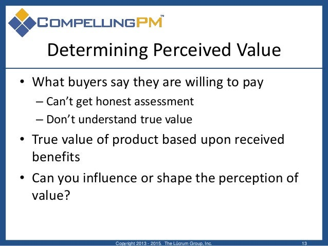 assignment1 base value and trade value Determining a vehicle's worth can be accomplished easily by using a pricing  guide  tracks trade-in values for a wide range of used cars and trucks  driverside similar to black book estimates include: basic pricing comparison  information.