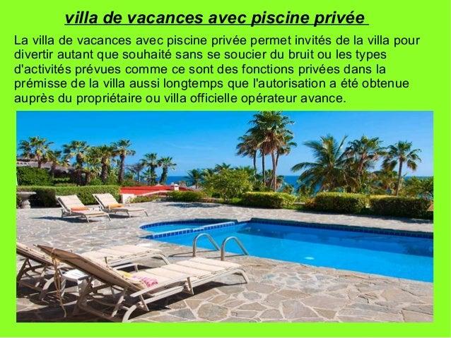 profitez d 39 une villa exquisite calonge costa brava avec piscine pr. Black Bedroom Furniture Sets. Home Design Ideas