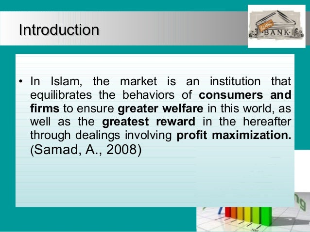 an introduction to the issue of islamic sharia Salafis like to approach the process of applying religious principles to contemporary issues and problems as though it is a scientific enterprise iran's government adheres to the shi'a school of islam, and they view sharia as a sunni phenomenon sharia law: a brief introduction.