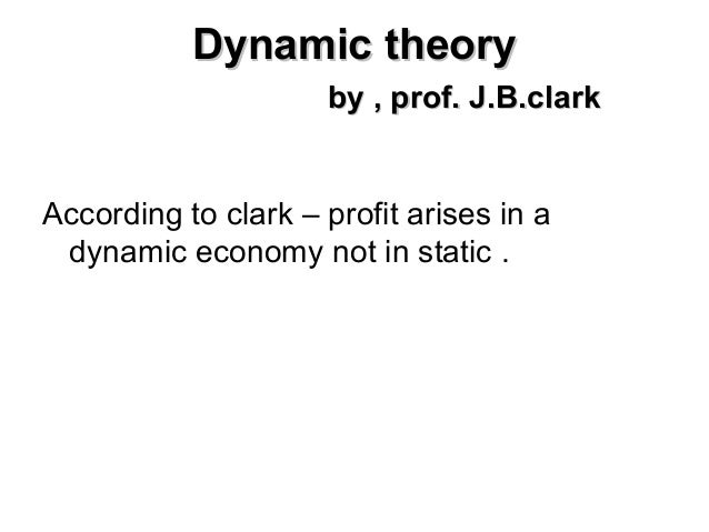 Economics for managers. Unit 1: managerial economics: meaning.
