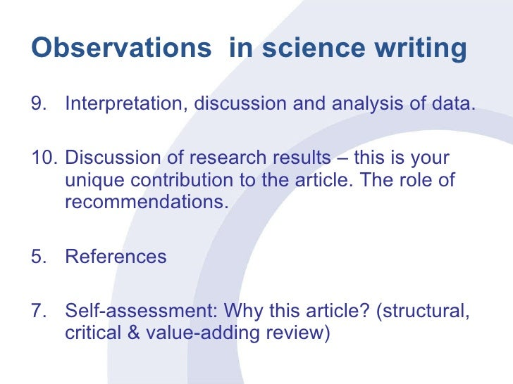 The effects of Write Score formative assessment on student achievement