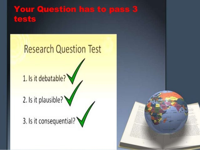 analytical research paper questions Every day hundreds of students turn to us with the 'can you write my research papers' question and it is not surprising research paper can become a real challenge, because it requires not only clear understanding of the topic but also analytical skills and ability to clearly put the thoughts on paper.