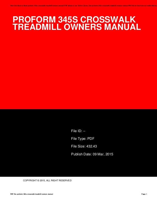 Pdf-1822] dyaco z700 treadmill owners manual | 2019 ebook library.