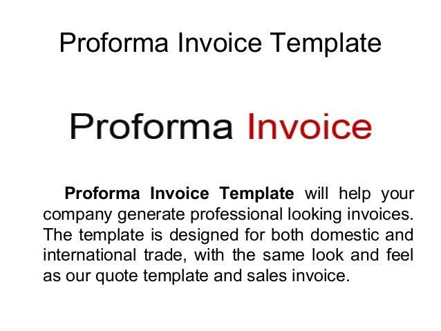 Proforma-Invoice-Template-3-638.Jpg?Cb=1459494030
