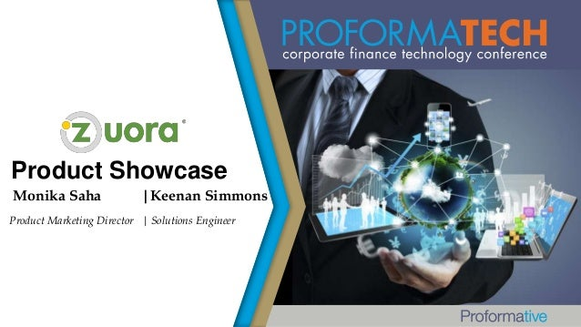 Product Showcase Monika Saha  |Keenan Simmons  Product Marketing Director | Solutions Engineer