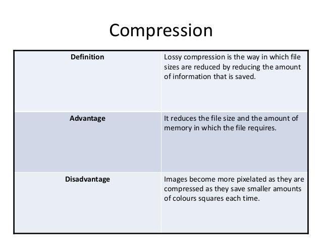 Pro Formula Digital Graphics