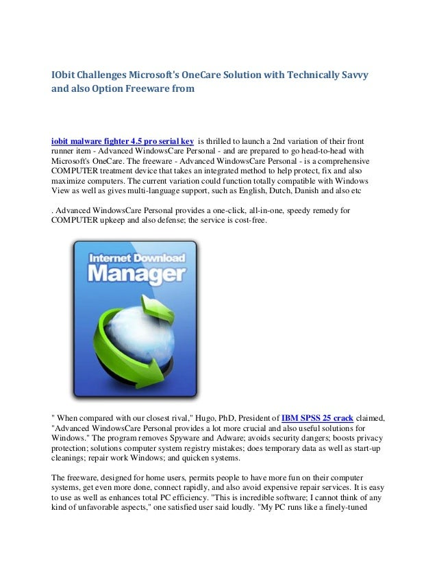 free download smadav 2018 full version for windows 7