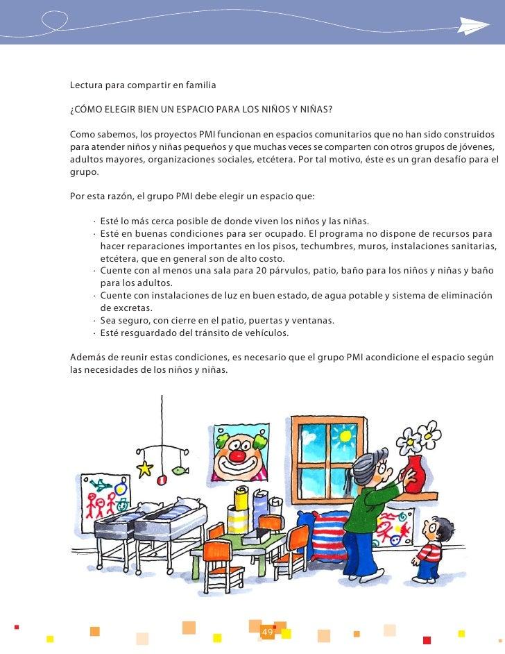 Magnífico Ayudantes De La Comunidad Para Colorear Hojas Ideas Ideas ...