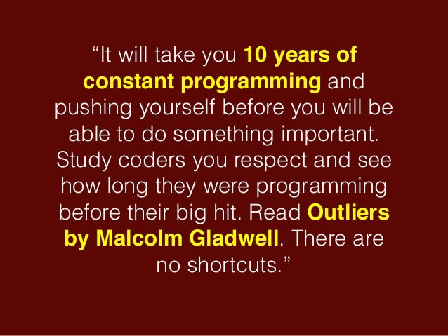 Game programming i didnt learn in school 19 solutioingenieria Image collections