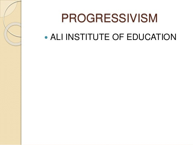 Student Life Essay In English Progressivism Teaching Philosophy Essays   How To Write An Essay In High School also Essay Papers Online Progressivism Teaching Philosophy Essays Topics For High School Essays