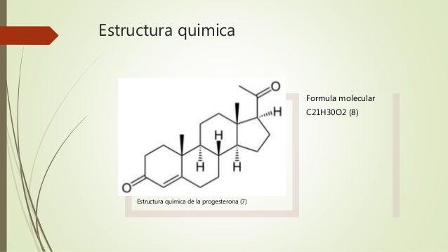 que son los esteroides anabolicos y para que se usan