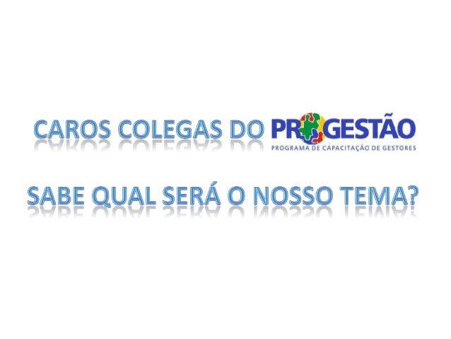 EQUIPEMartha Brandão Alves BarbosaElma Oliveira Costa de Oliveira  Iracema Sampaio Figueredo Rosemeire Maia Silva SouzaClo...