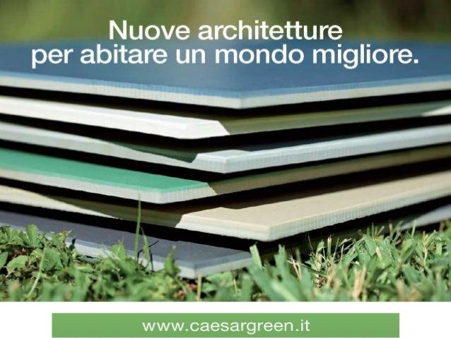 PhotoGallery                                                Realizzazione: «Caffita – Bologna »Info: Catena in franchising...