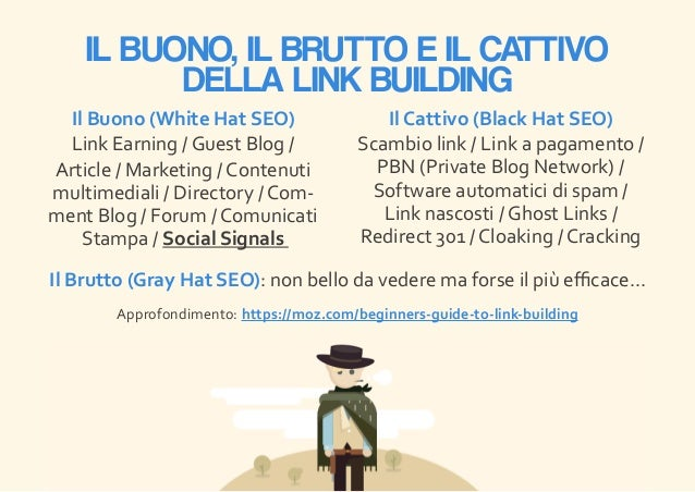 moz beginners guide to link building