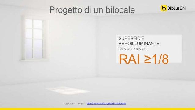 Rapporti Aeroilluminanti - Tischlampe
