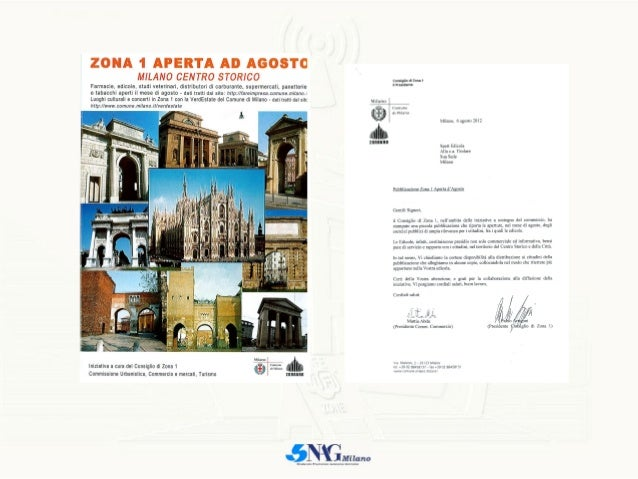 Progetto infopoint   sito