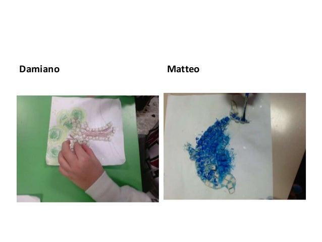 Damiano Matteo