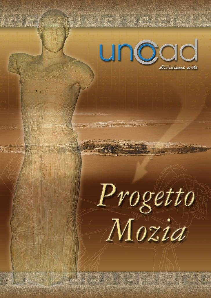 Art director: Giovanni Nardotto UNOCAD Srl © Tutti dirittti riservati