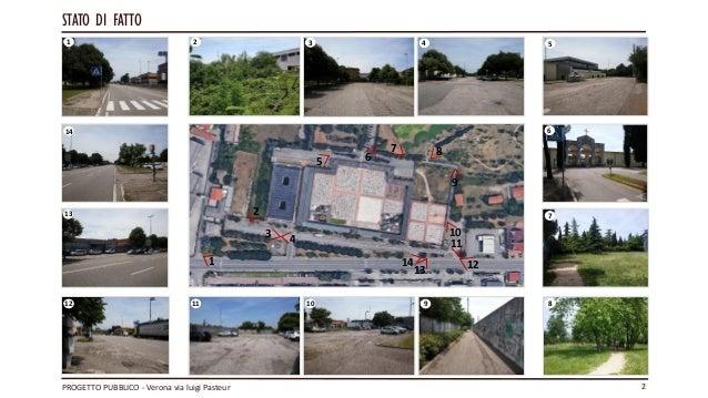 Progetto pubblico guercia giovanni esame corso garden for Garden design level 3