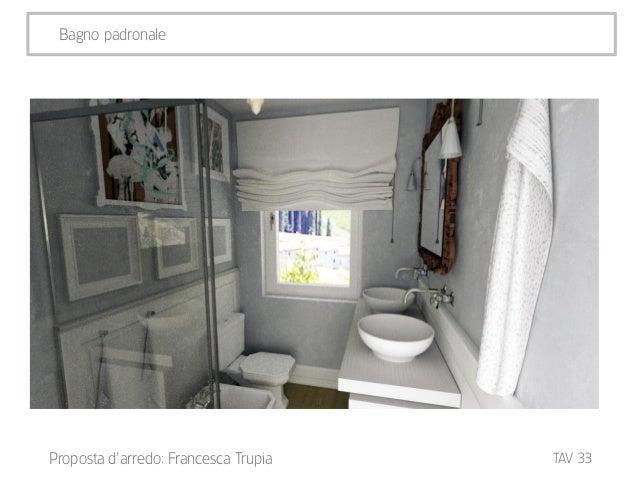 Pro To Residenza Rondinella Francesca Trupia Per Corso