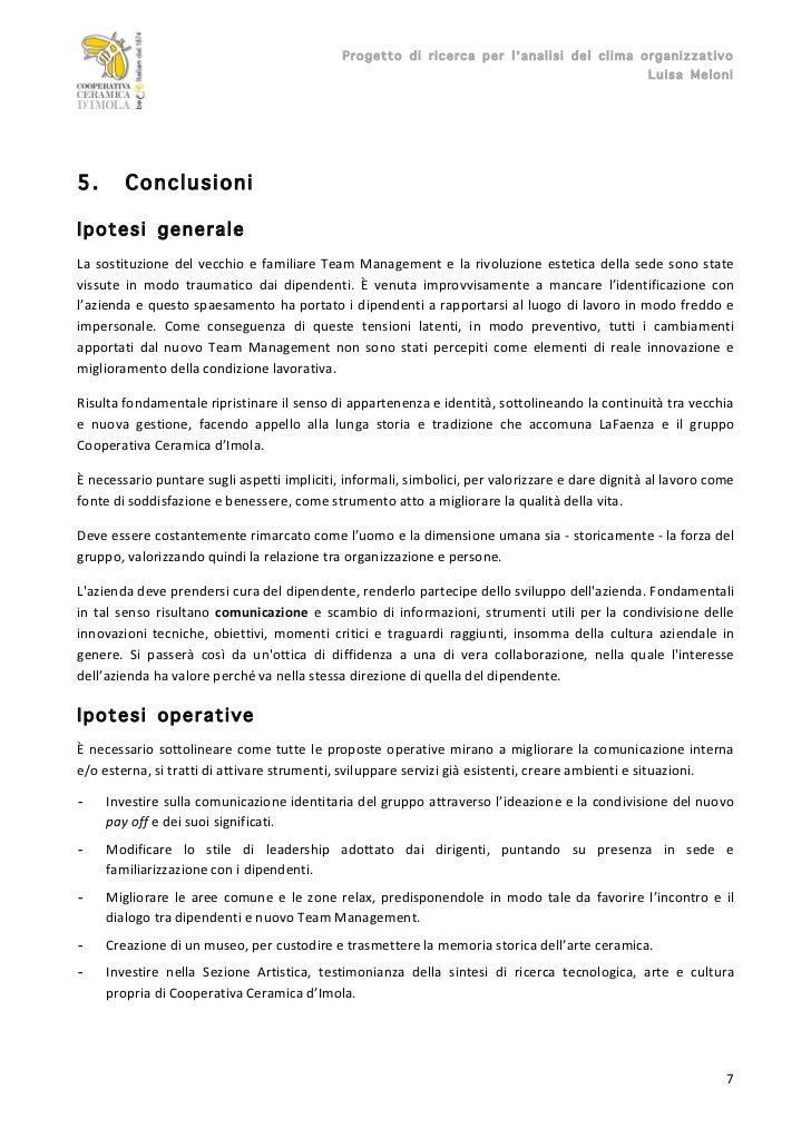 Materia Ceramica Un Progetto Per Raccontarla : Progetto ricerca cooperativa ceramica d imola