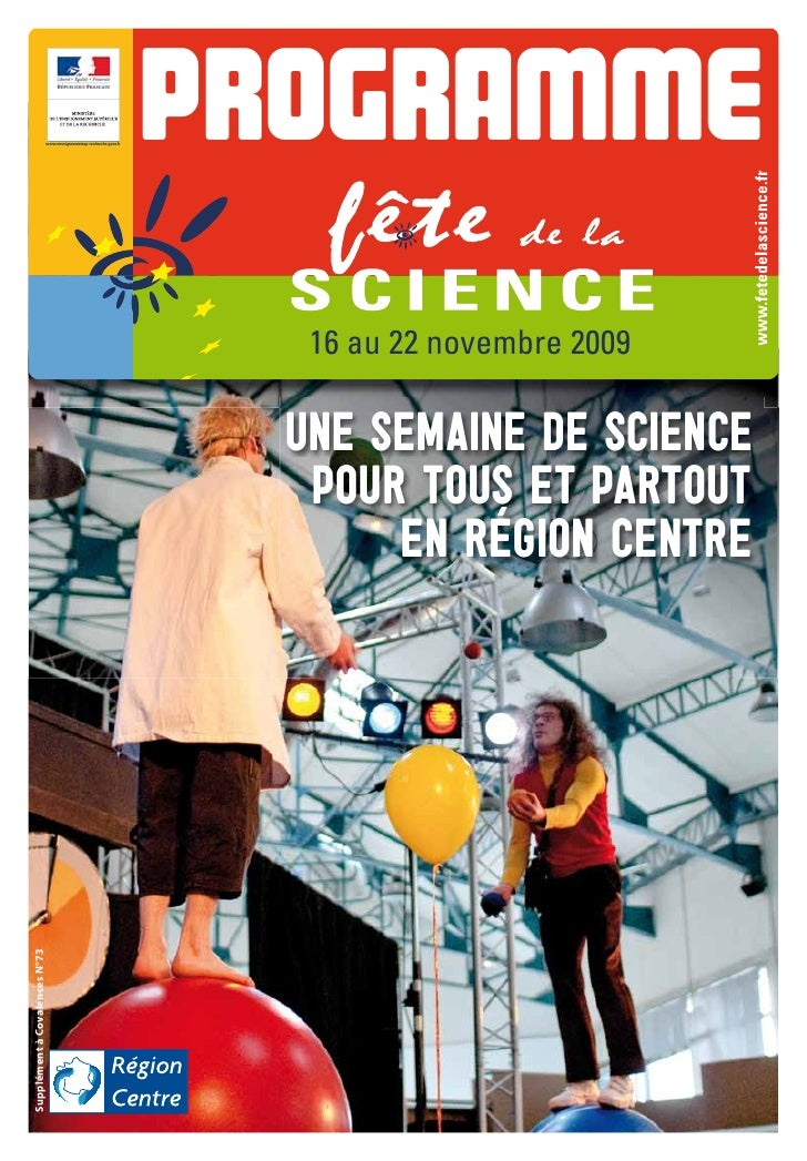 www.enseignementsup-recherche.gouv.fr                                                                        programme    ...