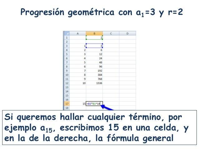Único Geométrico Hoja De Cálculo Secuencia Elaboración - hojas de ...