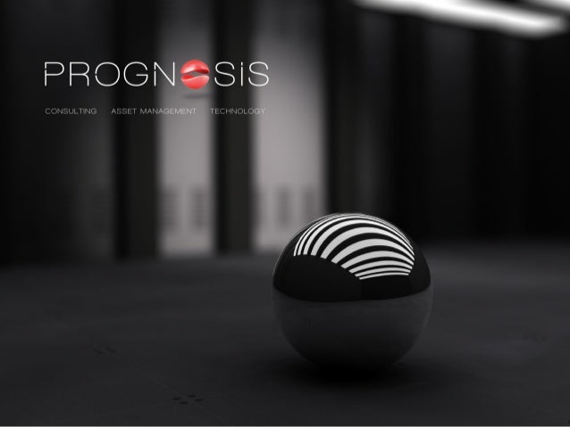 Prognosis Global Consulting