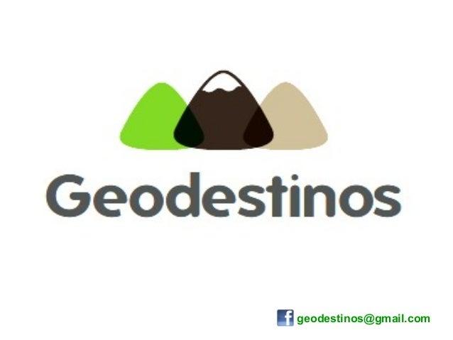 geodestinos@gmail.com