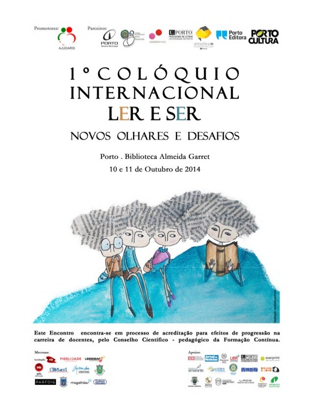 Instituição Particular de Solidariedade Social de Utilidade Pública Registo IPSS 06/09 Praça da Alegria nº 10, 4000-027 Po...