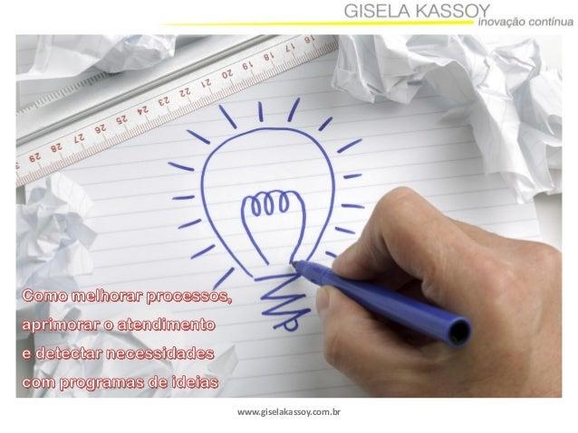 www.giselakassoy.com.br