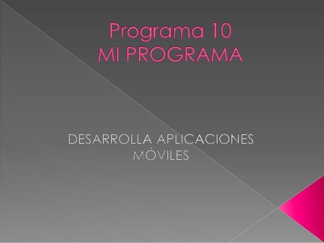 CENTRO DE ESTUDIOS TECNOLÓGICOS Y DE SERVICIOS N° 109 MAESTRA: MARGARITA ROMERO ALVARADO