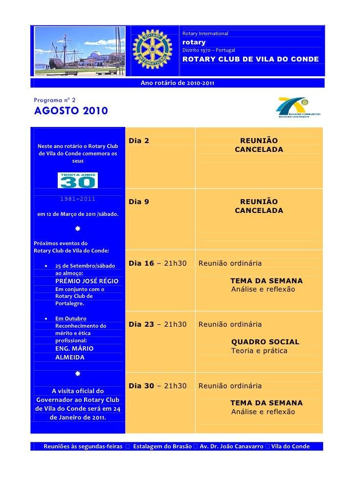Rotary International                                                    rotary                                            ...