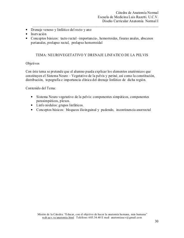 Único Sistema De Hoja De Cálculo Urinario Elaboración - hojas de ...
