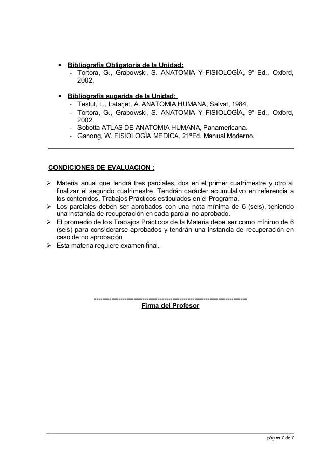 Vistoso Fundamentos De La Anatomía Y Fisiología Humana Novena ...