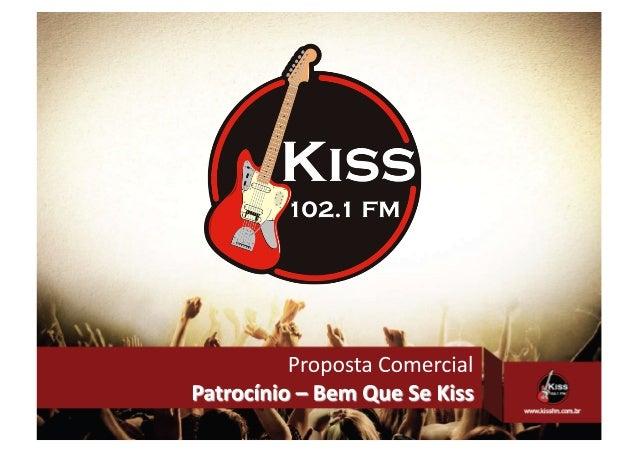 Programa:   Bem   que   se   KISS   é   um   programa   que,   como   diz   seu   próprio   nome...
