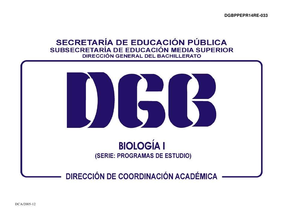 DGBPPEPR14RE-033     DCA/2005-12