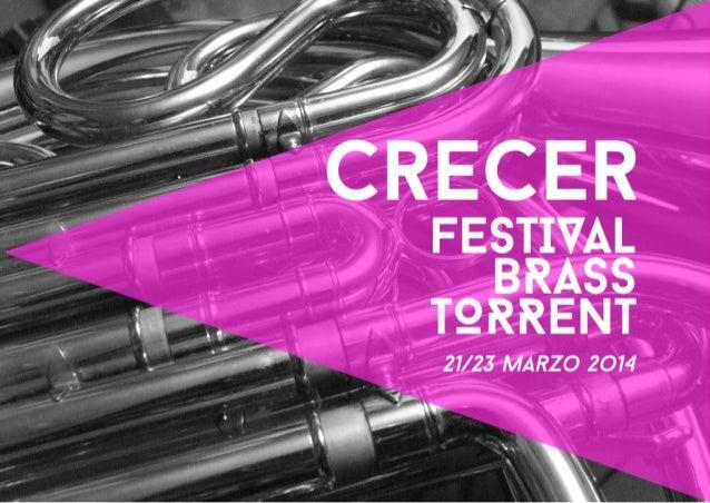 Programa brass torrent 14 cas (1)
