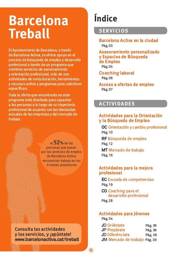 Apuntate espanol introductorio online dating