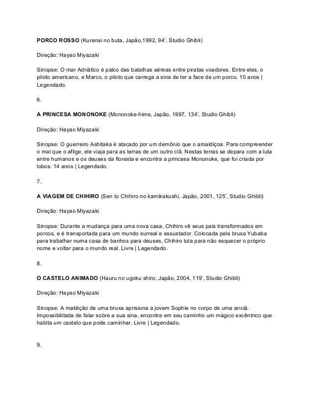 GLUHomR+DDR0LD]DNL  OLYUHOHJHQGDGR  K$75,=0,/(1$56HQQHQMR€-DSmR