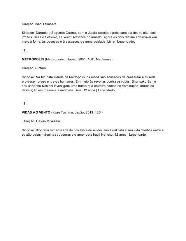 GLUHomR6DWRVKL.RQDQRVOHJHQGDGR  K0(025,(60HPRUv]X-DSmR¶