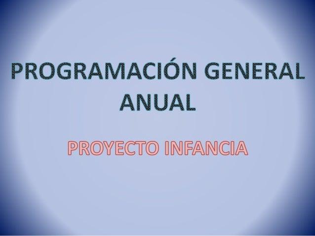 ÁMBITO ORGANIZATIVO ÁMBITO PEDAGÓGICO Y PROFESIONAL ÁMBITO SOCIAL