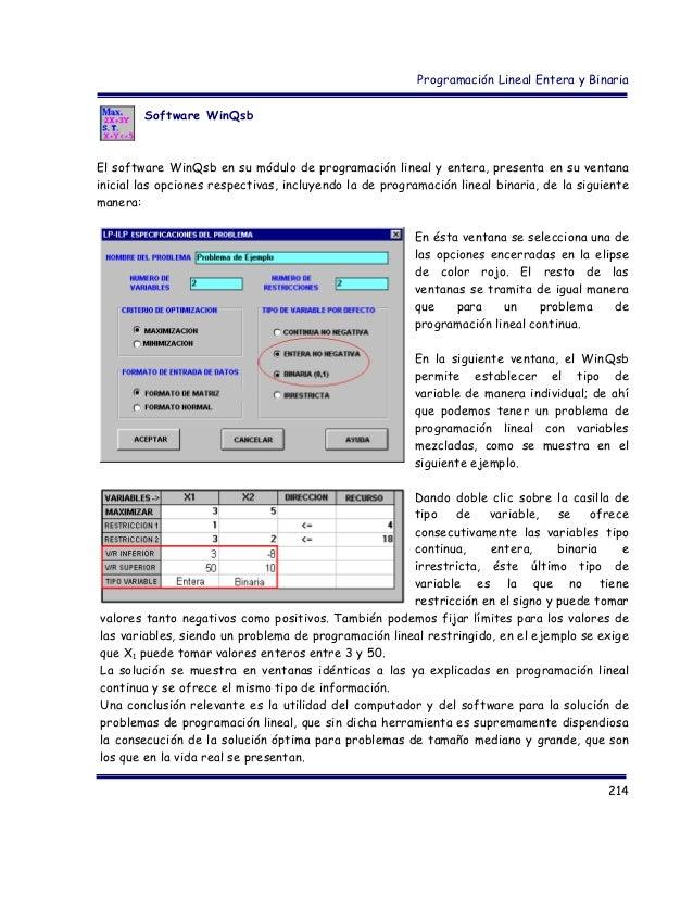 Afiliado de software de opciones binarias