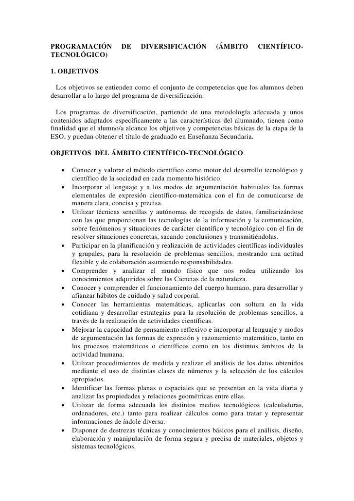 Programacion act 10_11