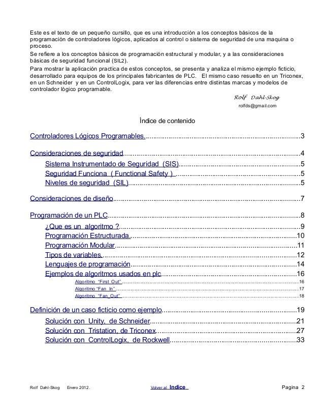 Programacion de controladores_logicos_(plc)