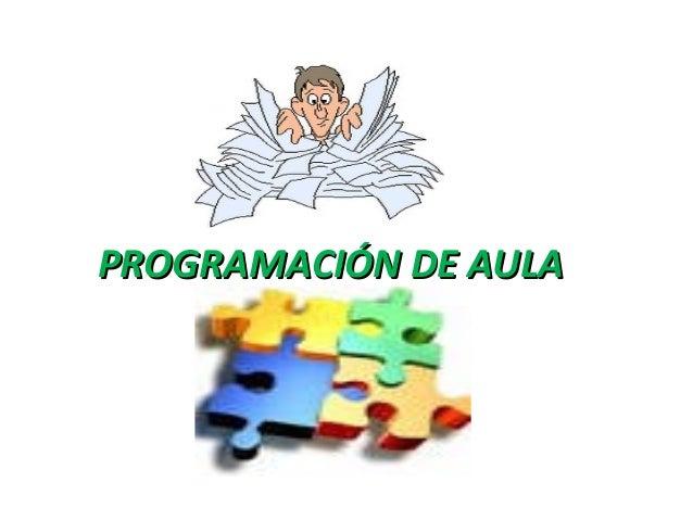 EDUCACIÓN PRIMARIA PROGRAMACIÓN DIDÁCTICA CURSO ACADÉMICO 2014-2015 AREA UNIDAD DIDÁCTICA TEMPORALIZACIÓN DÍAS LECTIVOS: