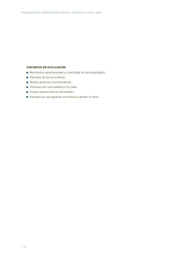 Programacion ef gtef-peralta