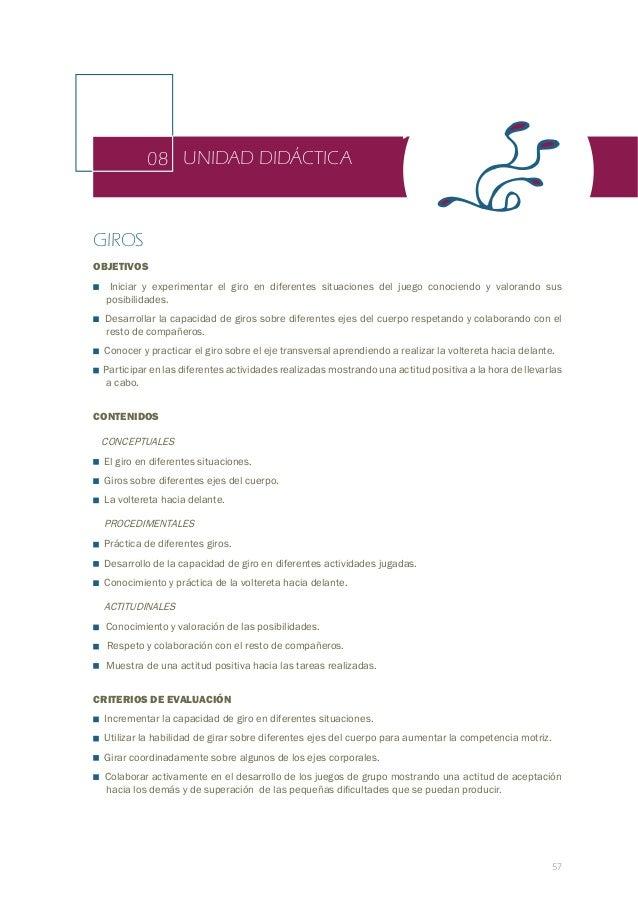 Programación de Educación Física. Primaria. Primer ciclo  SESIÓN  68  OBJETIVO  01  Iniciar los lanzamientos y recepciones...