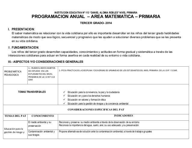 Contemporáneo Matemáticas Hojas De 3er Grado Elaboración - hojas de ...